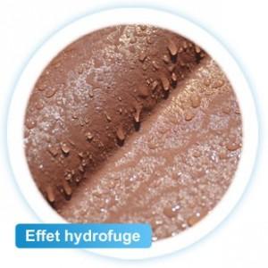 Hydrofuge